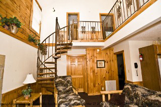 Pictures Of All 3 Bedroom Cabins At Eagles Ridge In Pigeon Forge Tennessee Rooms101 Vacation