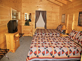6 Bedroom Cabins In Pigeon Forge Tn 28 Images 6 Bedroom Cabin Rental In The Smoky Mountains