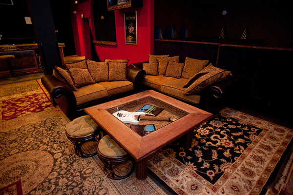 fremont center chat rooms - private room for $110 if you're looking to stay in seattle, look no further than fremont our space is located seconds away.