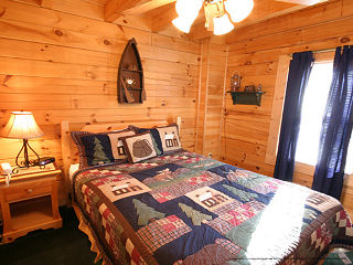 Pictures Of All 6 Bedroom Cabins At Eagles Ridge In Pigeon Forge Tennessee Rooms101 Vacation