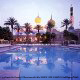 Rooms101.com has many affordable vacation packages to the beautiful Sahara Hotel and Casino.