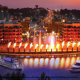 Join Branson Landing Cruises on their Moonlight Cruise for an unforgettable evening in Branson, Missouri!