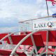Cruise with Lake Queen and learn the facts and trivia of the historical and present day Branson, Missouri waterfront, along with local points of interest.