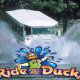 Ride the Ducks in Branson, Missouri and enjoy the 80 minute show on wheels that won\'t leave you disappointed