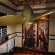 Titanic is the World Largest Museum Attraction. Come to Branson, Missouri to experience it.