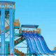Branson, Missouri\'s White Water Park features the largest selection of water rides and water attractions.
