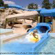 White Water is the Beach Within Reach and features the largest selection of water rides here in Branson, Missouri.