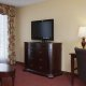 DoubleTree-by-Hilton-Charleston-TV