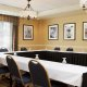 DoubleTree-by-Hilton-Charleston-conference-room