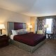 Circus Circus Las Vegas Hotel and Casino king room overview