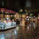 Circus Circus Las Vegas Hotel and Casino mall hall
