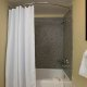 Circus Circus Las Vegas Hotel and Casino shower