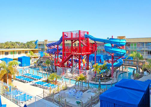 69 All Inclusive Orlando Fl 3 Days 2 Nights
