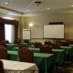 Facilities Meeting Room at Country Inn & Suites By Carlson Orlando-Maingate at Calypso in Orlando, Florida.