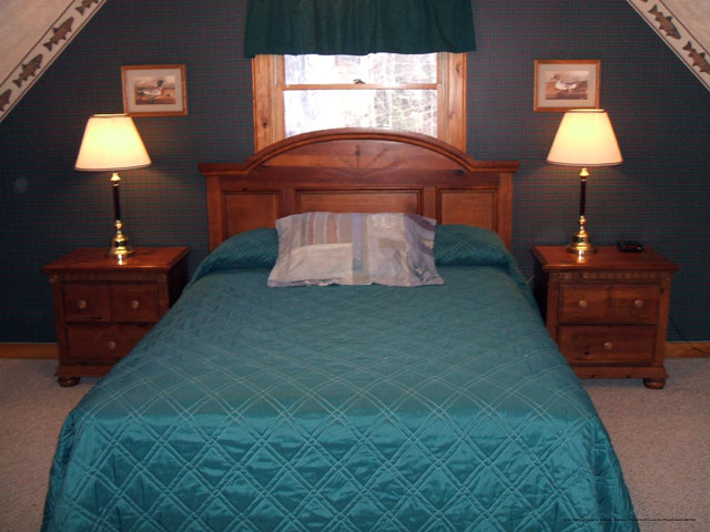 99 3 days 2 nights pigeon forge cheap cabin deal tenn - 1 bedroom cabins in pigeon forge under 100 ...