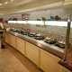 Flamingo Las Vegas Hotel & Casino buffet