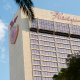 Flamingo Las Vegas Hotel & Casino tower