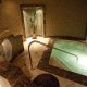 Golden Nugget Hotel and Casino spa