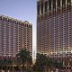 1hgv-suites-vegas-strip