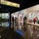 MGM Grand Hotel and Casino Paradiso store