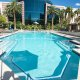MGM Grand Hotel and Casino talent pool