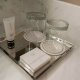 MGM Grand Hotel and Casino toiletries