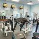 Runaway Bay Beach Resort fitness center