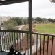 Mystic Dunes Resort and Golf Club balcony view