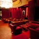 Planet Hollywood Resort and Casino lounge