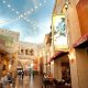 Planet Hollywood Resort and Casino shopping