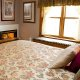 Red Bud Cove Bed and Breakfast Suites room