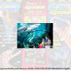Underwater tours with sharks at Ripley\'s Aquarium in Myrtle Beach South Carolina.