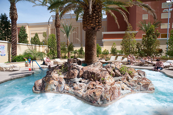 las vegas vacations south point hotel and casino vacation deals. Black Bedroom Furniture Sets. Home Design Ideas