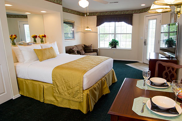 Branson Vacations The Suites At Fall Creek Vacation Deals Archives Page 3 Of 4 Rooms101