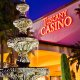 Tuscany Suites and Casino entrance