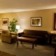 Tuscany Suites and Casino suite
