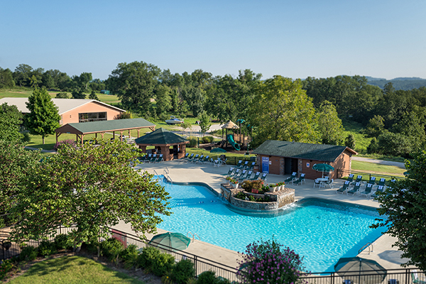 Why you should choose Branson Travel Agency. Branson Travel Agency and its parent company, Branson Tourism Center, are the market leaders in providing extraordinary and affordable deals on Branson vacation packages.