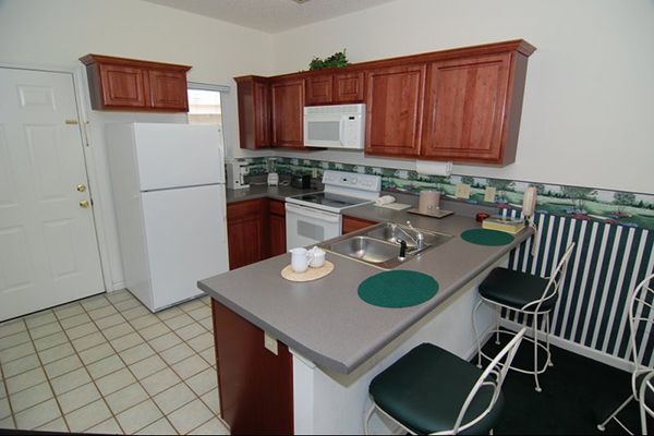 Myrtle Beach Hotels With Washer And Dryer In Room