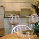 kitchen.dining room