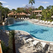 Orlando Vacations - DoubleTree by Hilton vacation deals