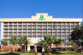 Orlando Vacations - Holiday Inn Maingate East vacation deals