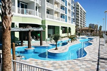 The Towers On The Grove In Myrtle Beach Archives Rooms101 Vacation Deals Orlando Las Vegas