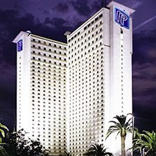Biloxi Vacations - IP Casino Resort and Spa vacation deals