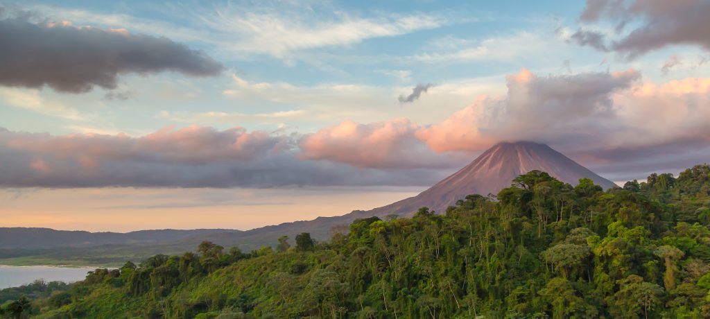 Costa Rica Vacations Archives Rooms Vacation Deals Orlando - Cheap costa rica vacations