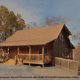 101-outside-front-pigeon-forge-cabin