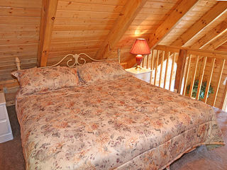 pine forge chat rooms Book pinecrest townhomes, pigeon forge on tripadvisor:  and great deals for pinecrest townhomes,  pigeon forge hotels with smoking rooms.