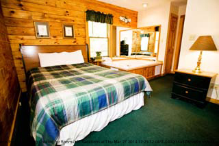 769 pigeon forge 7 day 6 night vacation 3 bedroom cabin - 1 bedroom cabins in pigeon forge under 100 ...