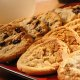 1st Inn Branson cookies