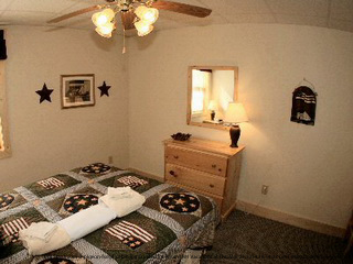 774 Pigeon Forge 4 Day 3 Night Vacation 5 Bedroom Cabin