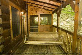 199 pigeon forge 3 day 2 night special 1 bedroom cabin - 1 bedroom cabins in pigeon forge under 100 ...